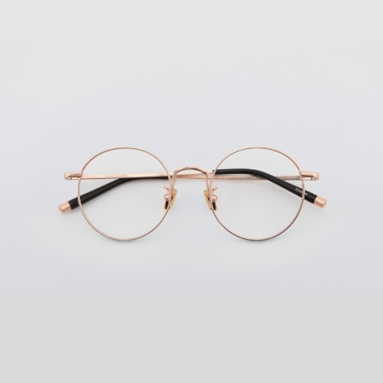 CANNY VER.01 Rose Gold